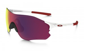 OAKLEY EV ZERO_matte-white-prizm-road-path 16.0727