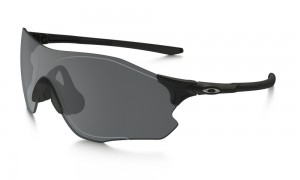 OAKLEY EV ZERO_polished-black-black-iridium-path 16.0727