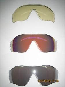 EV ZERO Mask 3type 16-08-05